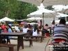 Mzaar_Summer_Festival_Expo_Show304