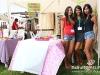 Mzaar_Summer_Festival_Expo_Show311