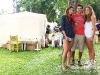 Mzaar_Summer_Festival_Expo_Show313