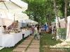 Mzaar_Summer_Festival_Expo_Show316