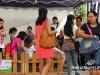 Mzaar_Summer_Festival_Expo_Show319