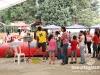Mzaar_Summer_Festival_Expo_Show321