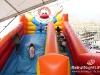 Mzaar_Summer_Festival_Expo_Show323