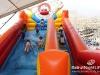 Mzaar_Summer_Festival_Expo_Show324