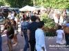 Mzaar_Summer_Festival_Expo_Show378