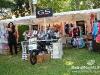 Mzaar_Summer_Festival_Expo_Show38