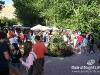 Mzaar_Summer_Festival_Expo_Show380