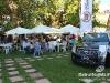 Mzaar_Summer_Festival_Expo_Show388