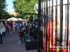 Mzaar_Summer_Festival_Expo_Show389