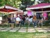 Mzaar_Summer_Festival_Expo_Show39