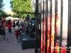 Mzaar_Summer_Festival_Expo_Show390