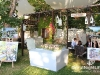Mzaar_Summer_Festival_Expo_Show400