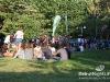 Mzaar_Summer_Festival_Expo_Show401