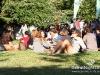 Mzaar_Summer_Festival_Expo_Show402