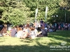 Mzaar_Summer_Festival_Expo_Show405