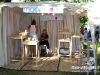 Mzaar_Summer_Festival_Expo_Show41