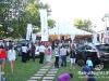 Mzaar_Summer_Festival_Expo_Show414