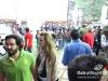 Mzaar_Summer_Festival_Expo_Show418