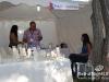 Mzaar_Summer_Festival_Expo_Show42