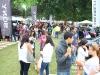 Mzaar_Summer_Festival_Expo_Show420