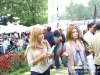 Mzaar_Summer_Festival_Expo_Show425