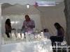 Mzaar_Summer_Festival_Expo_Show43
