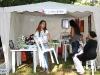 Mzaar_Summer_Festival_Expo_Show44