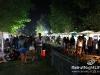 Mzaar_Summer_Festival_Expo_Show462