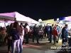 Mzaar_Summer_Festival_Expo_Show467