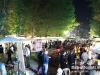 Mzaar_Summer_Festival_Expo_Show469