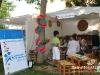 Mzaar_Summer_Festival_Expo_Show47