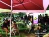 Mzaar_Summer_Festival_Expo_Show471