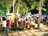 Mzaar_Summer_Festival_Expo_Show472