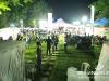 Mzaar_Summer_Festival_Expo_Show474
