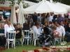 Mzaar_Summer_Festival_Expo_Show481
