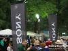 Mzaar_Summer_Festival_Expo_Show488