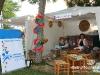 Mzaar_Summer_Festival_Expo_Show49