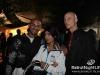 Mzaar_Summer_Festival_Expo_Show498