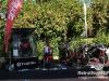 Mzaar_Summer_Festival_Expo_Show5