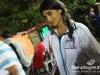 Mzaar_Summer_Festival_Expo_Show500