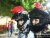 Mzaar_Summer_Festival_Expo_Show504