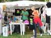 Mzaar_Summer_Festival_Expo_Show54