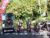 Mzaar_Summer_Festival_Expo_Show6