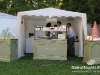 Mzaar_Summer_Festival_Expo_Show62