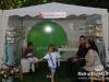 Mzaar_Summer_Festival_Expo_Show63