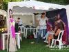 Mzaar_Summer_Festival_Expo_Show64