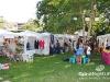 Mzaar_Summer_Festival_Expo_Show65