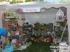 Mzaar_Summer_Festival_Expo_Show66