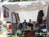 Mzaar_Summer_Festival_Expo_Show75