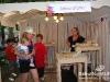Mzaar_Summer_Festival_Expo_Show80